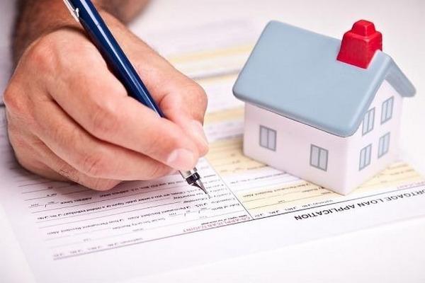 Как получить кредит на первый взнос по ипотеке