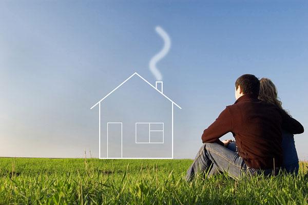 Льготные ипотечные программы для молодых специалистов