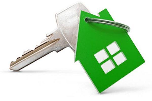 Ипотека Сбербанка: кредит на жильё по двум документам