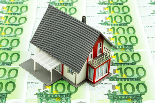 Валютная ипотека: как от неё избавиться