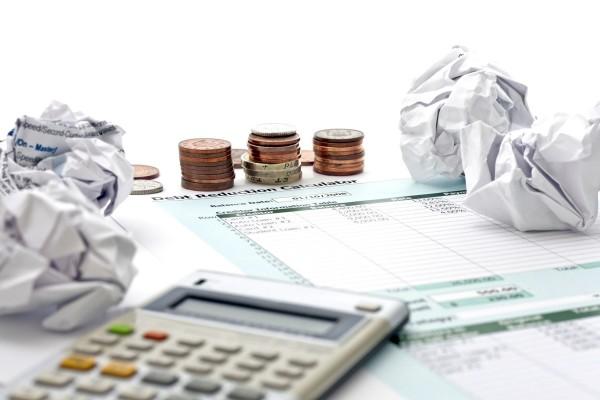 Как быть, когда нечем платить по ипотечному кредиту?