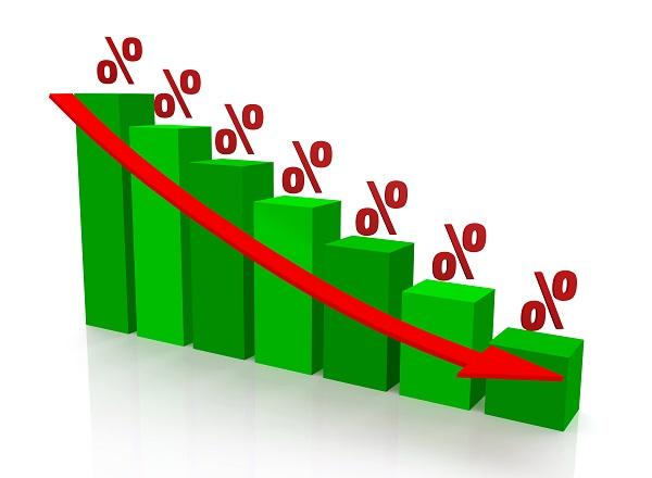 Как добиться снижения ставки по действующему кредиту?