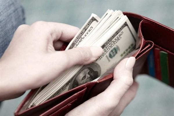 Как доказать кредитору свою платежеспособность?