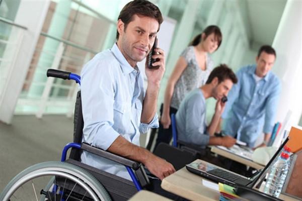 Как инвалиду увеличить шанс на получение кредита