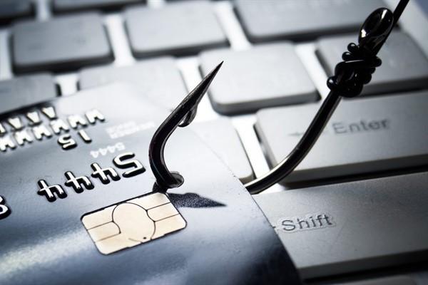 Как не стать жертвой карточных мошенников?