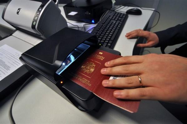 Как оформляют кредиты по чужому паспорту?