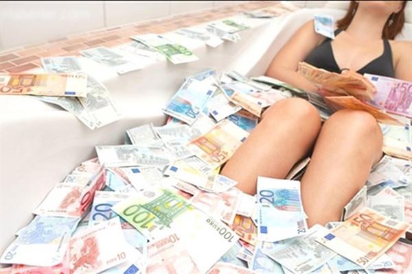 Как получить кредит на миллион рублей?
