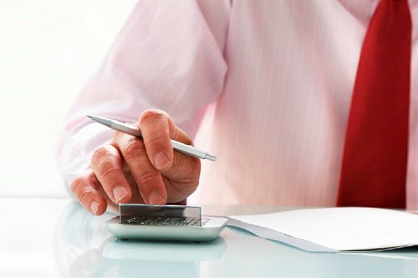 Как получить кредит с самой выгодной процентной ставкой?