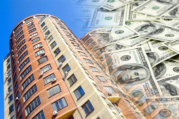 Как получить выгодную ипотеку?
