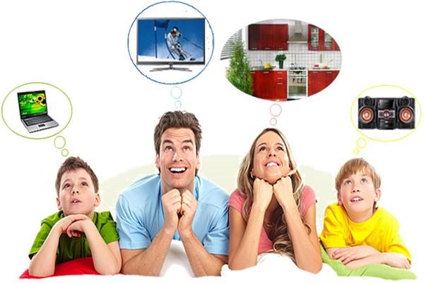Товарный кредит: Как взять его выгодно