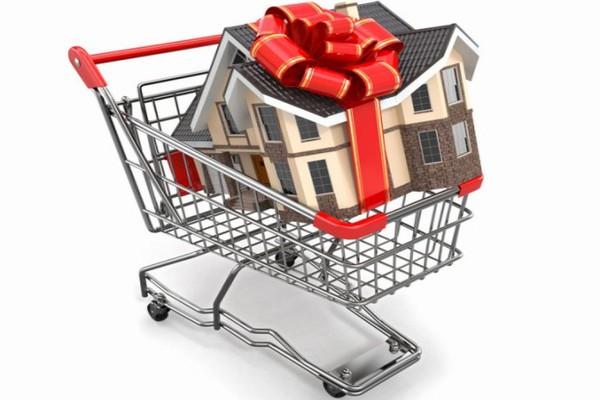 Как поступить, если на покупку жилья не хватает денег?