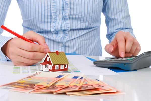 Как правильно заключать кредитные сделки с залогом?
