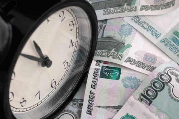 Как расплатиться с долгами по кредитам?
