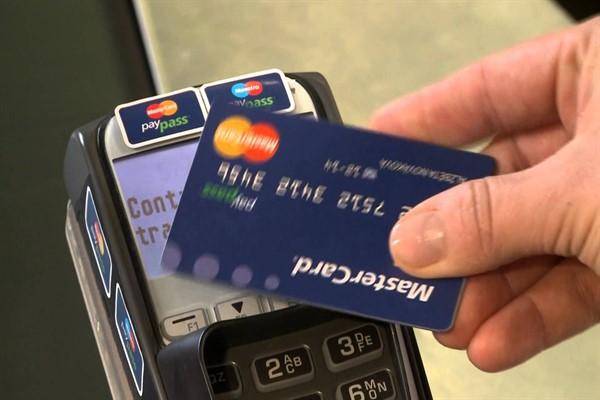 Как уберечь средства на кредитке от мошенников?