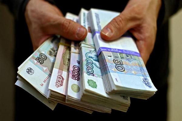 Как выплатить кредит и не остаться в должниках?