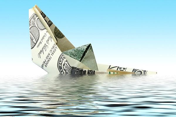 Как заемщику объявить о собственном банкротстве?