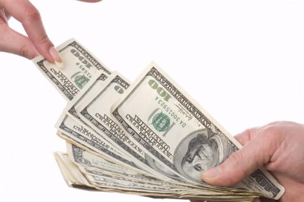 Как заемщику вернуть свои средства, уплаченные за комиссии?