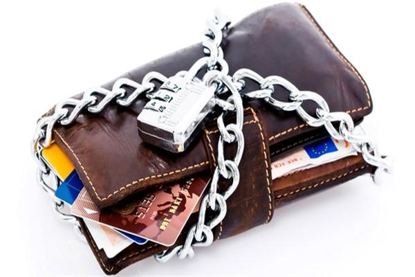 Какие доходы кредитного должника не могут быть арестованы?