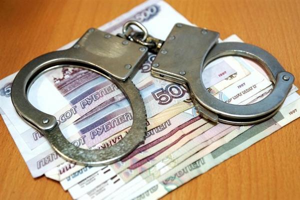 Какие доходы не могут арестовать за кредитные долги?