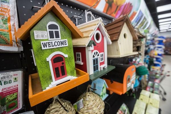 Какие расходы ждут ипотечного заемщика?