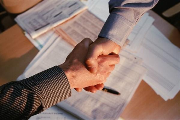 Какими преимуществами обладают частные кредиты?