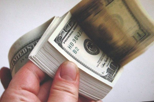 Может ли кредит наличными быть выгодным?