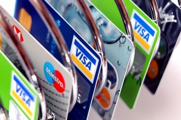 Стоит ли оформлять кобрендинговую кредитку?