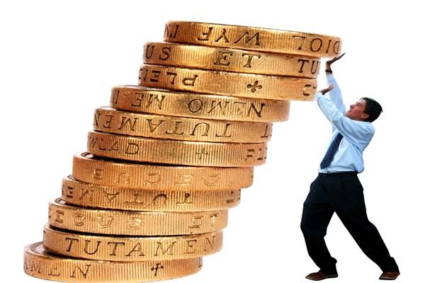 Штрафные санкции по кредиту: Когда к ним прибегают банки