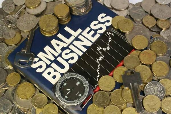 Когда бизнесмен может получить кредит на дело без залога?