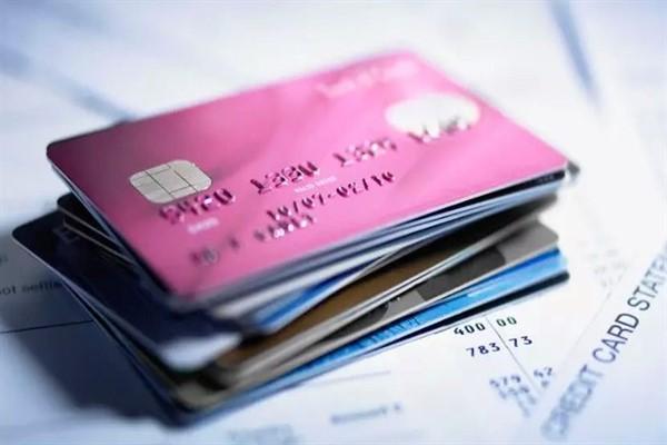 Когда и для чего нужна выписка по кредитной карточке?
