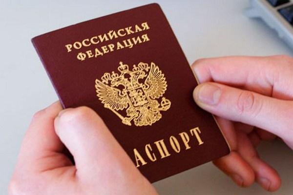 Мошенники оформили кредит на потерянный паспорт: как быть?