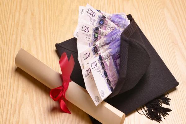 Кредит для оплаты обучения в иной стране
