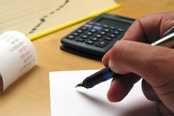 общие условия предоставления кредитов физическим лицам