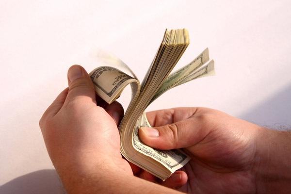 Кредит от банка без обеспечения
