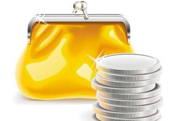 Как получить потребительский кредит в Газтрансбанке?