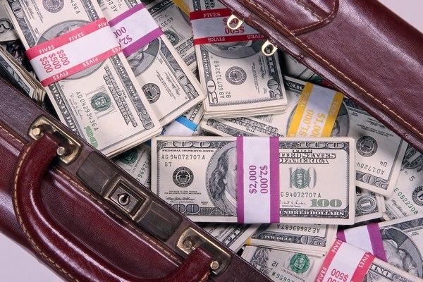Как получить кредит на бизнес и открыть своё дело