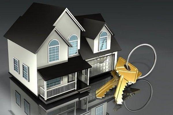 Как получить кредит на строительство дома?