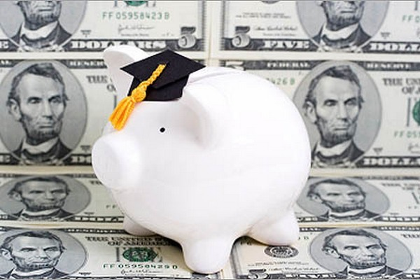 Образовательные займы: особенности получения кредита на образование.