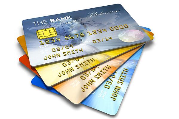 Кредитки для разных категорий заемщиков