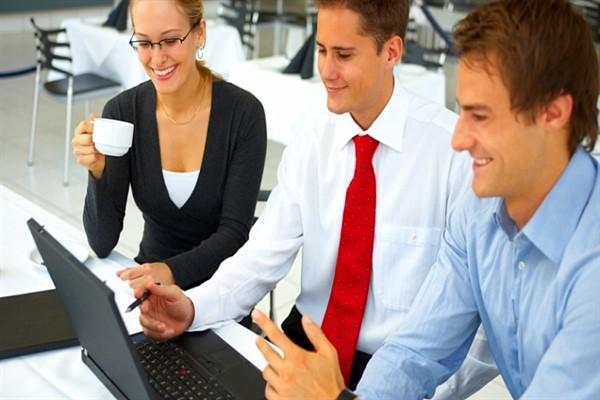 Кредитная линия: особенности, достоинства, недостатки