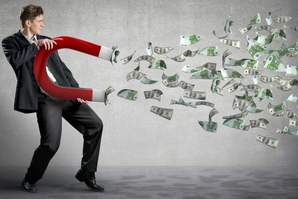 Свой финансовый бизнес: как открыть кредитную контору