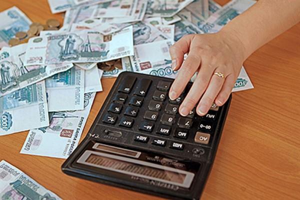 Кредиторская задолженность предприятий: управление и погашение