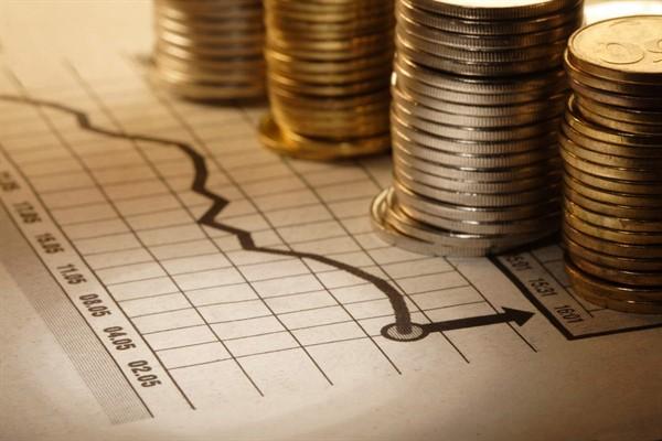 Кредиты для бизнеса: инвестиционный кредит