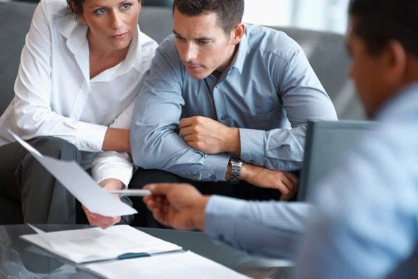 Кредиты, доступные бизнесменам