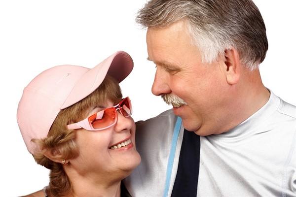 Кредиты пенсионерам на потребительские нужды