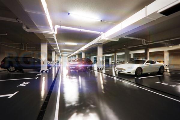 Как получить кредит, чтобы купить гараж или машиноместо?