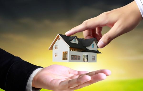 Как не спугнуть продавца квартиры ипотекой?