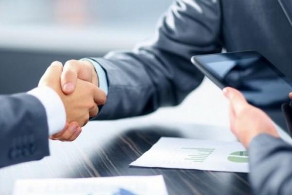 Как проходит заключение лизингового договора?