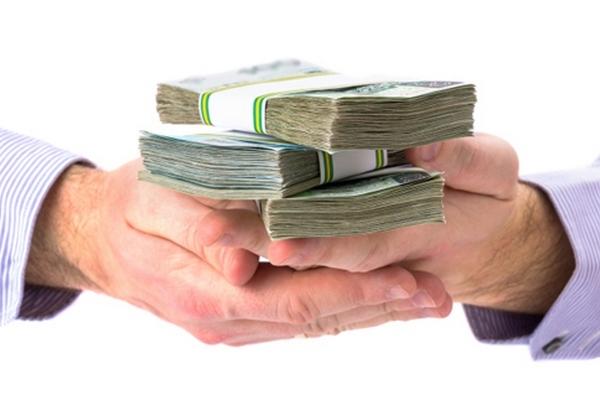 Программы кредитования: какую выбрать?