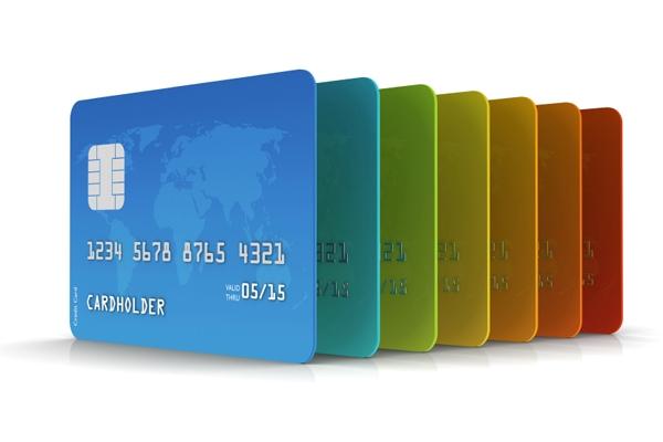 Кредитная карта: снижение лимита